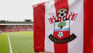 s Future Southampton have confirmed the first-team squad, manager Ralph Hasenhuttl, coaches and directorshave agreed to defer part of their salaries for...