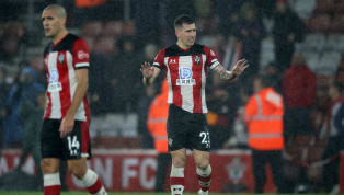​Pierre Emile Højbjerg has revealed he was left questioning his own ability as a player during the aftermath of Southampton's 9-0 loss to Leicester back in...