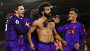 Liverpool maintained their title challenge with animportant 3-1 win over Southamptonto return to the top of the Premier League. Naby Keita's first goal...