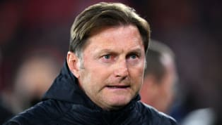 Southampton manager Ralph Hasenhuttl branded Liverpool's equaliser 'a pity' as his side fell toa 3-1 defeat at St. Mary's. The Saints' bright start was...