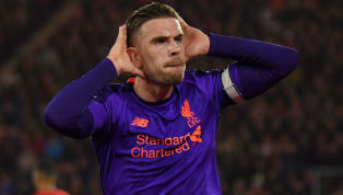Jordan Henderson has revealed that the manager's words inspired him to a crucial goal that kept Liverpool's title challenge on track against Southampton. The...