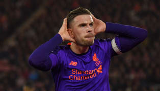 ​Paul Ince has lauded Liverpool captain Jordan Henderson for his performance from the substitute's bench in the Reds' 3-1 victory over Southampton on Friday...