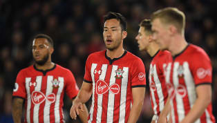 Southampton enter Saturday's round of Premier League fixtures sitting just one place outside the bottom three, but with five points distance between...