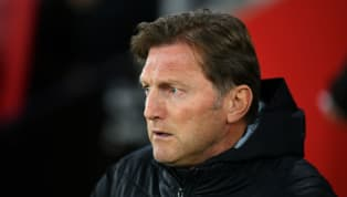 Southampton face a tough challenge this weekend when they face Wolves in a home Premier League tie that could have huge ramifications for the Saints...
