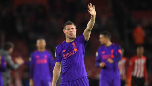 Race ​James Milner admits that winning the Premier League this season will be 'damn hard' but expects further twists and turns in the title race as the season...
