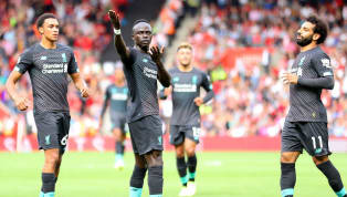 ints Liverpool claimed all three points at St Mary's on Saturday afternoon, but were made to work very hard against a dogged and well-organised Southampton...