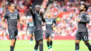 Penyerang sayap Liverpool, Sadio Mane, menorehkan gol ke gawang mantan klubnya, Southampton, pada lanjutan pekan dua Premier League. Mane, 27 tahun, meminta...