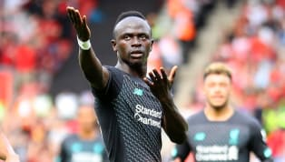Week Gameweek two of the 2019/20 Premier League season is done and dusted, and there were plenty of moments which got fans talking. Liverpool and Arsenal have...