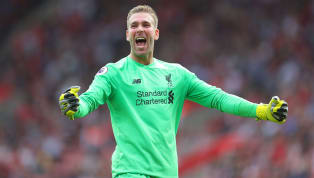 Mane Liverpool summer signing Adrian has ridiculed rumours of a rivalry between Mohamed Salah and Sadio Mane, claiming that they are close friends both on and...