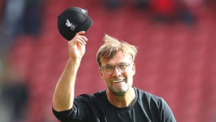 When Jurgen Klopp took over the reins at Liverpool, they were a team fighting for Champions League spots and were just a shadow of their former glorious self....