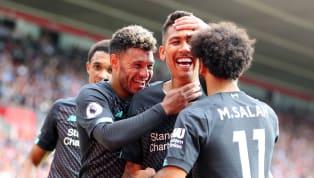 Liverpoolmenjadi salah satu tim yang mampu tampil konsisten di musim 2018/19, mereka bahkan hanya menalan satu kekalahan di kompetisiPremier...