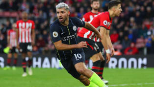 Manchester City look to build on recent momentum when they travel to bottom side Huddersfield on Sunday in the Premier League. Pep Guardiola's side need a win...