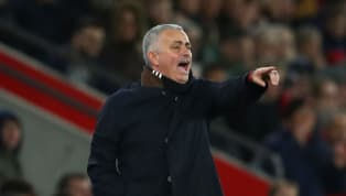 cle' ​Jose Mourinho has admitted that he has been forced to play individuals who 'do not know how to play in defence' at the back at times this season,...