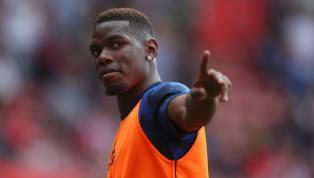 Mantan bek Manchester United, Denis Irwin, menaruh harapan tinggi kepada Paul Pogba untuk mengangkat performa Setan Merah. Menurut Irwin, tidak banyak pemain...