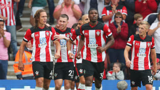 News ​Sheffield United will look to continue their positive start to the season when they take on Southampton this weekend. Many were tipping the Blades to...