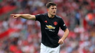 Manchester United face Leicester City at Old Trafford in what is the most anticipated game in the Premier League this weekend. The Red Devils have made a...