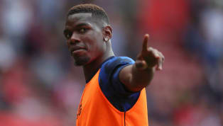 ​Ole Gunnar Solskjaer has again reiterated that Paul Pogba will not leave Manchester United this season, as chat regarding a potential move to Real Madrid in...