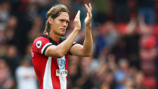 Leicester are considering meeting Southampton's £18m price tag for Danish centre-back Jannik Vestergaard as the Foxes seek defensive reinforcements. Recurring...
