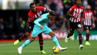 News Newcastle host Southampton on Saturday afternoon in an interesting clash towards the bottom of the table. The two sides are separated by just one place...