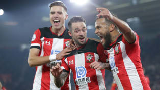 ates ​It's a mighty long trip for Southampton this Sunday as they travel to the north east to take on Newcastle United in the Premier League. The Steve Bruce...