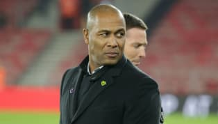 QPR's director of football Les Ferdinand has warned the Hoops'first-team squad to remain professional while in self-isolation. The players were senthome on...