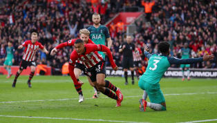 ​With the Premier League inching ever closer towards its conclusion, the pressure has begun to ratchet up for clubs at both the top and bottom of the table....
