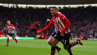 Southampton have announced that young right back Yan Valery has signed a new long-term deal with the club set to keep him at St Mary's until June 2023. ...