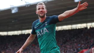 Tottenham striker Harry Kane has revealed that he has aspirations to become a professional NFL player once he hangs up his football boots. The 25-year-old has...