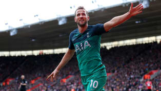 lash Tottenham Hotspur manager Mauricio Pochettino has revealed that striker Harry Kane is running again after damaging ankle ligaments three weeks ago, while...