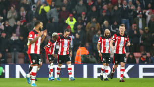purs Southampton condemned Tottenham Hotspur to a limp 1-0 defeat at St. Mary's on Wednesday afternoon, as José Mourinho's defensive woes continued.  Danny...
