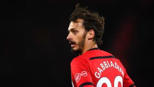 Southampton manager Ralph Hasenhuttl has endorsed Manolo Gabbiadini's imminent transfer to Serie A side Sampdoria, stating it is a move that's good for all...