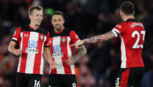 News ​Another crunch relegation six-pointer is heading our way as Southampton host Norwich City on Wednesday night. The Saints are coming into this one off the...