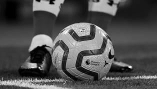 Futbolda istikrar önemlidir. Takımlar da istikrarlı ve kendilerine fayda sağlayabilecek futbolcuları transfer eder. Uluslararası Spor Araştırmaları...