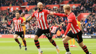 Win Southampton picked up a vital win in their relegation battle, as they beat Wolves 3-1 on Saturday afternoon. Southampton took the lead after just two...
