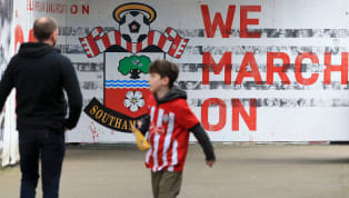 More Southampton kick off the new season with a mammoth first month, as they face matches against Liverpool and Manchester Unitedscheduled before the end of...
