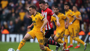 News Wolverhampton Wanderers host Southampton on Saturday as the home side look to capitalise on their surprise victory at Manchester City last time out. The...