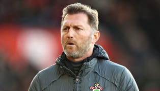 Southampton may be licking their wounds asthey saw their 2-0 lead against Wolvesevaporate in the time it takes to watch an episode ofThe Simpsons, but...