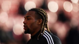 ​Adama Traore has refused to rule out a return Barcelona while also admitting that he would consider an approach from Real Madrid in the future. The Wolves...
