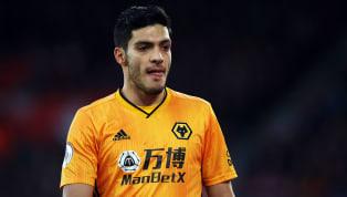 En el último par de semanas, la prensa inglesa ha destacado que el delantero mexicano, Raúl Jiménez está siendo considerado por tres de los seis equipos...