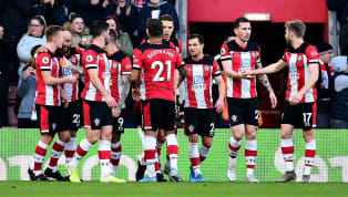 Having flirted with relegation during a horrendous first half of the season, ​Southampton impressively managed to turned their fortunes around. In October,...