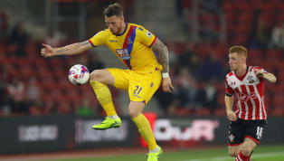 Middlesbrough are interested in signing striker Connor Wickham from Crystal Palace on loan in January. The 25-year-old has only featured once for the Eagles...