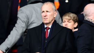 Southampton have confirmed that chairman Ralph Krueger has left the club after it was agreed that his contract would not be extended. The Canadian arrived at...