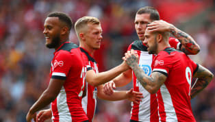 Southampton open their 2019/20 Premier League campaign with a tricky trip to face an always competitive and fearless Burnley side, who have made some...