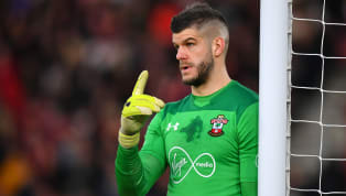 Fraser Forster's stint atSouthamptonlooks to be coming to an end after managerRalph Hasenhuttlrevealed the goalkeeper is not part of his immediate first...
