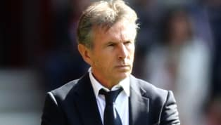 Leicester City boss Claude Puel has a few defensive concerns to contend with as he plans for Huddersfield Town's visit to the King Power Stadium this...