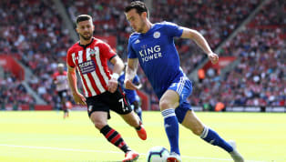 Leicester vs Southampton Preview: How to Watch, Kick-Off Time, Team News and More