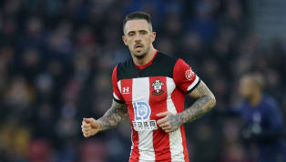 ​Danny Ings has confessed that leaving Liverpool 'hurt' but stopped short to suggest that he was forced to leave the club and revealed the decision was his...