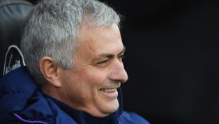 Habitué au jeu de la conférence de presse, José Mourinho s'est payé les quelques journalistes présents dans la salle avant la fin du mercato hivernal. José...