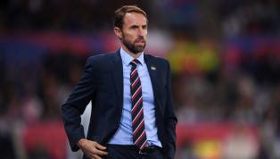 Gareth Southgate has proven to be a popular manager of the Three Lions since his appointment in November 2016, not least of which because of England's...