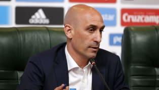 Le président de la Fédération Espagnole de Football, Luis Rubilas, a annoncé ce mardi, lors d'un déjeuner sportif d'Europa Press, qu'il comptait mettre en...